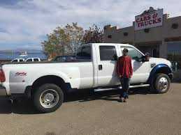 CODY's New 2008 Ford F450! Congratulations And Best Wishes From Pre ... Preowned 2008 To 2010 Ford Fseries Super Duty Photo Image Gallery Certified 2017 F150 Xlt Crew Cab Pickup In Cheap Trucks For Sale Xl C400966b Youtube Codys New F450 Cgrulations And Best Wishes From Pre 2015 F350 Near Milwaukee 41427 Badger Used F250 Srw For Sale Amarillo Tx 44535 2016 Tonka By Tuscany Supercharged Iconic Yellow 1997 F800 Standard Flatbed 303761 4d Supercrew Glenwood Springs J150a Lariat Michigan City Buy Raptor In Australia Price Cversion Shogun L 9000 Roll Off Truck Truck Sales Toronto Ontario
