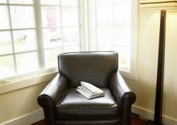 wohnzimmer liste 1 living room list 1 englisch lernen