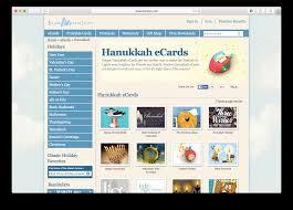 Free Halloween Ecards by 29 Favorite Hanukkah E Card Sites 2016