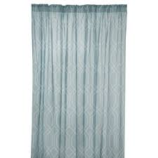 Chiffon Curtains Online India by Curtain For Sale Online Volpes South Africa