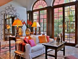 Warm Paint Colors For A Living Room by Interior Paint Enchanting Colors Living Adorable For Room
