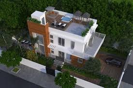 100 Modern Miami Homes Grove Palms Launches New Contemporary Homes In Coconut Grove