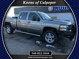Koons Of Culpeper Culpeper VA | New & Used Cars Trucks Sales & Service Arctic Trucks Explore Without Limits Inventory Sumter Cars And Inc Used For Sale Ross Downing Is A Hammond Cadillac Buick Chevrolet Gmc Jonesboro Used Nissan Frontier Vehicles For Blairsville Ga 30512 Keith Shelnut Auto Sales Kittanning 4wd 1995 Truck By Owner In Alburque Nm 87181 1 1994 Pickup Xe Single Cab 4x4 Ac Only 18671 Orig Koons Of Culper Va New Service Nerd Beech Grove In