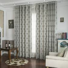 Living Room Curtains At Walmart by Living Room Walmart Drapes Living Room Dining Room Walmart