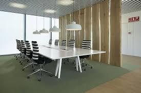 claustra bureau amovible claustra bureau amovible cloison mobile acoustique et magntique