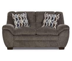 Sofas Sets At Big Lots by Sofa And Loveseat Set Big Lots Aecagra Org