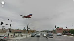 Low Flying Airplane | Google Street View World | Funny Street View ... Trucks On Google Earth Youtube Truck Accident Attorney Virginia Beach Portsmouth Chesapeake 71 Best Cacola And Pepsicola Images Pinterest Pepsi Cola 2017 Ford F350 Reviews Rating Motor Trend Earthroamer The Global Leader In Luxury Expedition Vehicles Sallite Truck Wikipedia Hshot Trucking Pros Cons Of The Smalltruck Niche Google Earth On Road With Jim And Mary Renault 4 Burago 124 Di Caselli Model Volvo New Concept Cuts Fuel Csumption By More Than 30 Caught At Curb Mystery Movie Car
