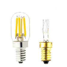 microwave l replacement watt led light bulbs with led filament