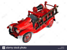 Toy Fire Engine Stock Photos & Toy Fire Engine Stock Images - Alamy Welcome On Buy N Large Cars Toon Monster Truck Mater Frightening Red The Firetruck Lightning Mcqueen Tow At Radiator Springs Hino 500 Fire Truck Owned By Cebu City Lgu Mbb8356 Flickr Characters Disney Mattel Pixar Diecast Cars Checklist 11 Wiki Fandom Powered Wikia Mack Hauler Tomica Rescuego Takara Tomy Disneypixcars Cartoon Drawing Getdrawingscom Free For Personal Use Toons Maters Tall Tales Iscreamer In Play Doh 2 Fire Engine Rescue Squad Alloy Metal