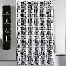 möbel wohnen ikea gudingen duschvorhang vorhang dusche bad