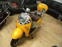 neu byvin motorrad elektrisch elektroroller mofa ohne zulassung