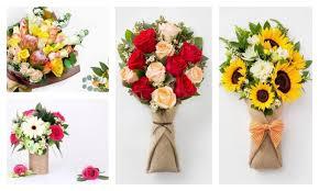 2 A Better Florist