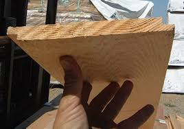 Suncast Db12000 Deck Box 127 Gallon by 100 Menards Rubbermaid Storage Sheds Furniture Picnic