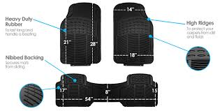 Semi Truck Seats Comfortable Semi Truck Seats Compare Prices At Nextag Car Seat Car Seats Covers Pixelated Chevron Seat Set Of Volvo Fh Traing Vehicle With Rather Than A Bunk Trucks Amazoncom Group Universal Fit Flat Cloth Pair Bucket Cover New Truck Chevy Best Image Kusaboshicom Bestfh Suv Pu Leather Cushion Front 11 Racing For Your Sports 2018 Lweight Race Heres What Its Like To Sit In The New Tesla Tecrunch Detailing Cloud 9 Detail Utahs Mobile Sfeatureguide2_page_1 Minimizer Elite 2019 20 Top Models