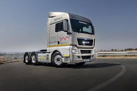 New MD Reveals MAN Plans | Transport World Africa Sa Trucks Burnout King 2015 Youtube New Md Reveals Man Plans Transport World Africa Intertional Truck Photos Pilot Sales Renault Cporate Press Releases Customers Have Adopted Summer Madness Custom Show Photo Image Gallery Sa This Is How We Roll West End Trucking Home Facebook Dump Trucks For Sale 42015
