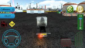 Crazy Truck Driver | Skin Pack - Customize Your Digital World Offroad Truck Driver Usa Driving Transport Simulator 2018 Army Revenue Download Timates Google Play Store New Cargo 18 Game Android Games In App Mobile Appgamescom Freegame 3d For Ios Trucker Forum Trucking Off Road Garbage 1mobilecom Big City Rigs Buy And Download On Mersgate Real Android Heavy Free Of Version M Smart The Best Driving Games