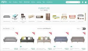 100 Home Design Websites 10 Useful Singapore For Renovation And Interior