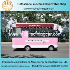 China Best Design Mobile Ice Cream Truck With Beautiful Design ... Food Trucks And Mobile Desnation Missoula Commer Karrier Bf Smiths Shop Ice Cream Van Van Bbc Autos The Weird Tale Behind Ice Jingles Home Sydney Cream Coffee Vans Geelong Creamretail Emack Bolios Going Leeuwen Truck In Nyc Places To Go Things Do Dri Our Mobile Package Is Perfect For Weddings Private Twister Here Orlando Mrs Curl Outdoor Cafe Truck Half Wrap Proposal On Behance Vehicale Branding