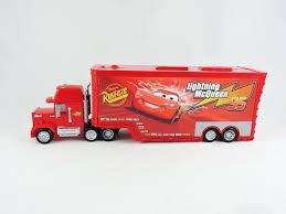 100 Mack Truck Playset UPC 887961046311 Cars Play Set Upcitemdbcom