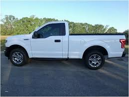 Used Ford F 150 Trucks For Sale In Florida | Khosh