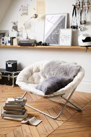 Comfy Lounge Chairs For Bedroom by 25 Best Round Chair Ideas On Pinterest Circle Chair Bedroom
