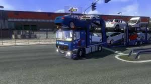 ETS2 V1.16.] MAN Car Transport - YouTube Hbautotransport Euro Truck Simulator 2 Trucks And Cars Download Ets Guaranteed Car Transport Services 8772226100 Allpro Auto Haul Away Reviews Uab Bsmexport Contacts Map Rekvizitailt Wallpaper Lego Military Dieselpunk Diesel Five Wheel Launch Shipping Across Canada To Usa Tfx Intertional Jevis Logistikos Paslaugos Careud U901 Tpms Wireless Tire Pssure Monitoring Bodex Trailer Modailt Farming Simulatoreuro