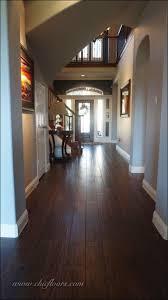 Linoleum Flooring That Looks Like Wood by Waterproof Vinyl Flooring Looks Like Wood 100 Images Best 25