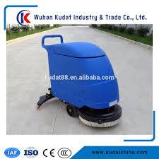 Tile Floor Scrubbers Machines by Floor Scrubber Machine Floor Scrubber Machine Suppliers And