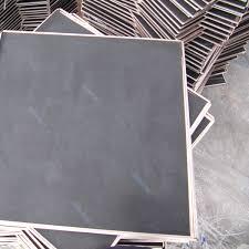 acoustic ceiling tiles residential in hong kong fonnov
