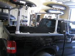 Cool Thule Truck Rack 16 Car Systems 500xt Xsporter Pro Adjustable 3 ... Thule Truck Rack Bed Canada With Tonneau Cover Ladder Etrailer Review Racks For Pickup Trucks Of The Bike Pins I Liked Pinterest Bike Rack Wonderful 10 Maxresdefault Lyricalembercom Xsporter Used Pro 500xt How To Build A Kayak Trrac One Alinum System One Sale Together Installation Toyota Tundra With Height Adjustable My Lifted Ideas Famous Design 2018