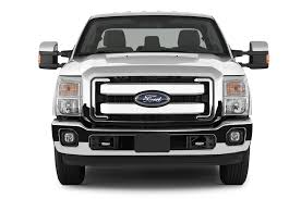 2013 Ford F-250 Reviews And Rating | Motor Trend 2013 Motor Trend Truck Of The Year Contender Ram 1500 Winners 1979present Contenders Ford F250 Reviews And Rating 3500