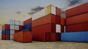 100 Used Shipping Containers For Sale In Texas Eagle Storage For Big
