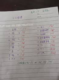 juge du si鑒e juge du si鑒e 100 images the i xinshu i 新書 reexamined an