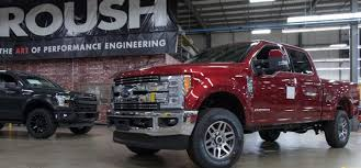 2018 ROUSH F-250 Super Duty Package Ready To Do Work In Style 2016 Roush Ford F150 Sc Review 2014 Svt Raptor Edition For Sale In Springfield Mo Beechmont New Dealership Ccinnati Oh 245 2018 For Sale Salem Or Vin 1ftfw1rg5jfd87125 The F250 Is Not Your Average Super Duty Pickup Truck Performance Products Mustang Houston Tx Roushs 650 Hp Sema Street Caught In Wild Carscoops Capital Lincoln Tunes Up With Supcharger 600 Hp Owners Focus Group Carlisle Nationals Presented