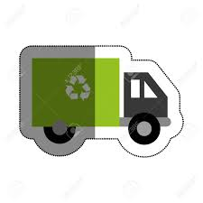 Recycle Truck Isolated Icon Vector Illustration Design Royalty Free ... Playmobil Green Recycling Truck Surprise Mystery Blind Bag Recycle Stock Photos Images Alamy Idem Lesson Plan For Preschoolers Photo About Garbage Truck Driver With Recycle Bins Illustration Of Tonka Recycling Service Garbage Truck Sound Effects Youtube Playmobil Jouets Choo Toys Vehicle Garbage Icon Royalty Free Vector Image Coloring Page Printable Coloring Pages Guide To Better Ann Arbor Ashley C Graphic Designer Wrap Walmartcom