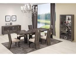 100 6 Chairs For Dining Room Global Furniture D59 D59 Gray Table And Michaels