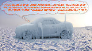 Exactly Why You Need To Warm Up Your Car When It's Cold Truck Takes Out Light Poles On Highway Cnn Video 2019 New Chevrolet Cruze 4dr Sedan Lt At Of Fayetteville Listen To A Dealer Tell Customer His Faulty 2017 Ford Wasnt Hackers Remotely Kill A Jeep The Highwaywith Me In It Wired The 32 Things Which Are Illegal To Do While Driving That You Custom Auto Repairs Vehicle Lifts Audio Window Tint Music Video I Drive Your Truck Youtube Drive Your Came From True Story Ranger First Look Kelley Blue Book Police Left Bait With Nike Shoes Chicago