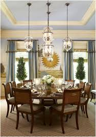 82 Best Dining Room Alluring Country Design