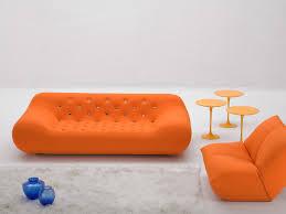 100 Sofa Modern Furniture 40 Elegant S For Cool Living Rooms