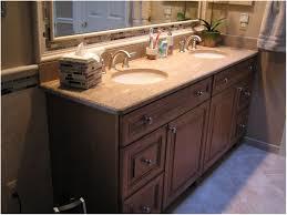 Houzz Bathroom Vanity Knobs by Bathroom Houzz Bathroom Vanity Ideas Virtu Usa Justine 59 Single