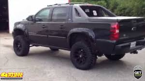 Chevy Avalanche Parts Marietta, Ga 4 Wheel Parts Youtube In 4 Wheel ... Welcome To Truck City Chrome Parts Youtube Advantage Cdjr Serving Orlando Fl Sanford Topperking Tampas Source For Truck Toppers And Accsories 2019 New Toyota Tacoma 2wd Sr Double Cab 5 Bed I4 At At Central 4wd Trd Pro V6 Accsories Florida Lakeland Tampa Kelley Buick Gmc In Bartow Golf Cars Seffner Ford Dealer Brandon Maudlin Intertional Trucks 2300 S Division Ave 32805 Starling Chevrolet Kissimmee Celebration Home
