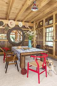 96 Best Barn Houses Images On Pinterest | Barn Homes, Barn Houses ... Pin By Caitlin Clements On At Home Pinterest How To Get The Pottery Barn Look For Less E News Uk Exquisite Chesterfield Leather Fniture Melbourne Tags Buy Chester High Gloss Black And Ash 6 Drawer Chest 79 Best Boards Boxes Images A Green Velvet Tufted Sofa Upholstered Article Modern Best 25 Drawers Ideas Dresser January 2016 County Coroners Office Kickoff Hugh Lofting Timber Framing West 15 The Painted Corner Tv Cabinets