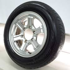 Aing | Rakuten Global Market: 4 Book Set 195 / 65R15 Bridgestone ... Star Fighter Blue Ring Dwt Racing Vw Polo Tyre Wheel Upgrade Thread Page 2 Teambhp Amazoncom 270r15 Vogue Custom Built Radial Vii Automotive Aing Rakuten Global Market 4 Book Set 175 65r15 Dunlop Winter Brand New Tyres Prices 15 Inch Car Tire Buy Tityre Fat Hub Motor With 15600 6 Inch 48v 800w Hub 1 15x8 19 Offset 5x127 Mb Motoring Chaos 5 Silver Wheelrim Tires Size Explanation Diagram Of Flordelamarfilm Wheel And Tire Packages Inch Vintage Wheels Mustang Hot Rod Off Road And 33 Buckshot Compared To 285 Sale Your Next Blog