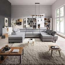 funktions sofa bielefeld