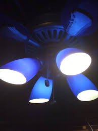Harbor Breeze 52 Inch Ceiling Fan by Your Collection Page 12