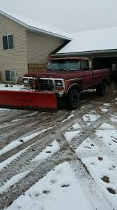 Got An Old Plow, For My Old Truck. Winter Is Coming!!! : Trucks Chevy Silverado Plow Truck V10 Fs17 Farming Simulator 17 Mod Fs 2009 Used Ford F350 4x4 Dump Truck With Snow Plow Salt Spreader F Product Spotlight Rc4wd Blade Big Squid Rc Car Police Looking For Truck In Cnection With Sauket Larceny Tbr Snow Plow On 2014 Screw Page 4 F150 Forum Community Of Gmcs Sierra 2500hd Denali Is The Ultimate Luxury Snplow Rig The Kenworth T800 Csi V1 Simulator Modification V Plows Pickup Trucks Likeable 2002 Ford Utility W Mack Granite 02825 2006 Mouse Motorcars Boss Equipment