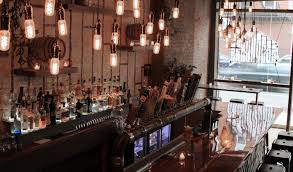 4 unforgettable bars in bed stuy brooklyn eventcombo