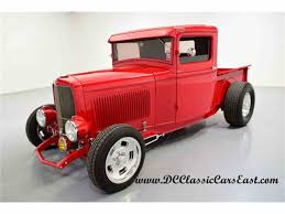 1932 Ford Pickup For Sale | ClassicCars.com | CC-987941 Longterm Love Russ Mcintyres 1932 Ford Pickup The Motorhood 32 Ford Truck Flagstaff Az 12500 Rat Rod Universe Classic Model B Pickup For Sale 1896 Dyler Bb Wallpapers Vehicles Hq Pictures 4k Custom Hot Rods Last Ited By Jtcfanof3 012008 At 04 Pm For Petersen Honors Historic Haulers Hemmings Daily Model A City Nd Autorama Auto Sales 33 And 34 Autos Post Whips Pinterest Why Cant Trucks Be Found Hamb