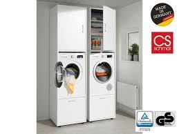 Ikea Küchenschrank Für Waschmaschine 360 Hauswirtschaftsschrank Quot Home Quot Made