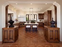 mediterranean floor tiles choice image tile flooring design ideas